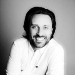 Alexandre Mouchart