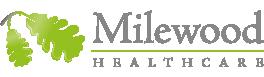 Milewood healthcare